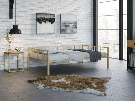 Односпальная кровать Арга 120