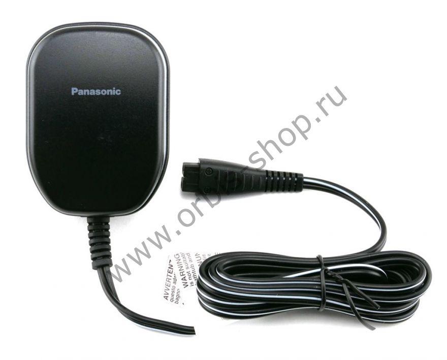 Зарядное устройство для электробритвы Panasonic, RE7-38