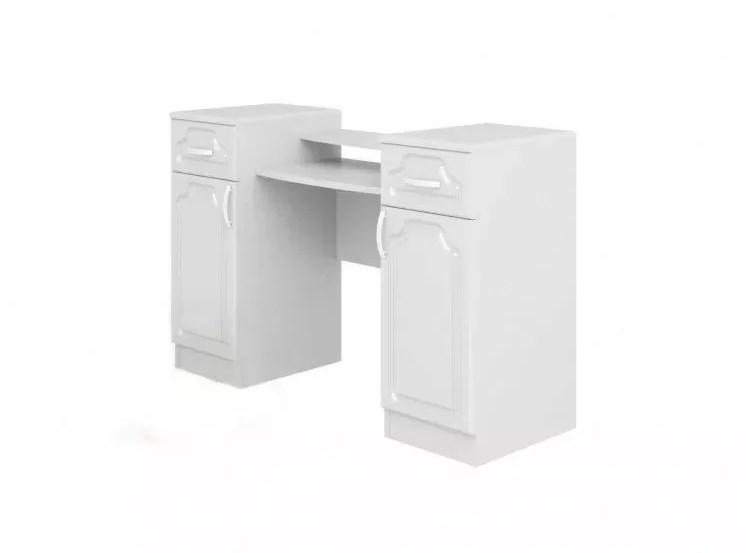 Туалетный стол Натали