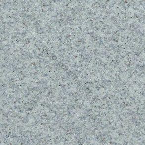 Moda 121603 (2,5м 3м 3,5м 4м )