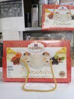 Пушмани Турция подарочная упаковка  260 гр