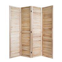 Аренда деревянной ширмы