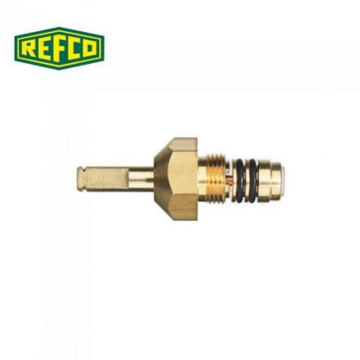 Вентиль Refco M2-10-95