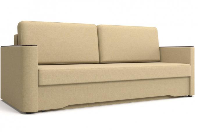 Джонас (05) диван-кровать RE 10