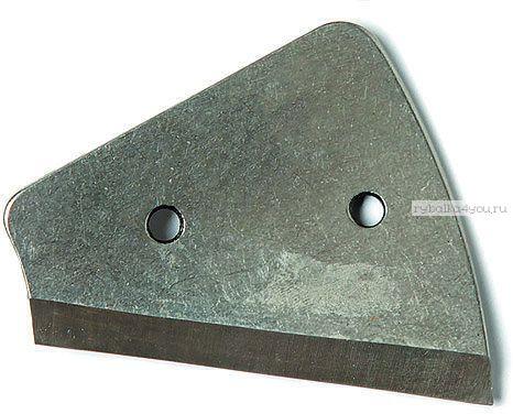 Ножи для ледобура Rextor Storm 130мм Артикул: RES-B-130