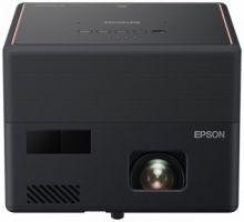 Проектор Epson EF-12