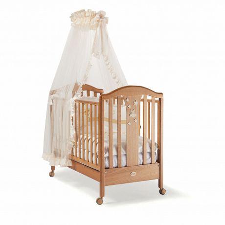 Детская кроватка ARISTON Rovere