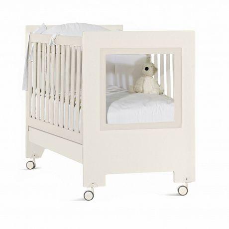 """Кроватка детская """"Le Chic"""""""