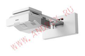 Проектор Epson EB-725W