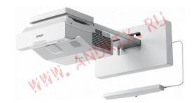 Проектор Epson EB-735F