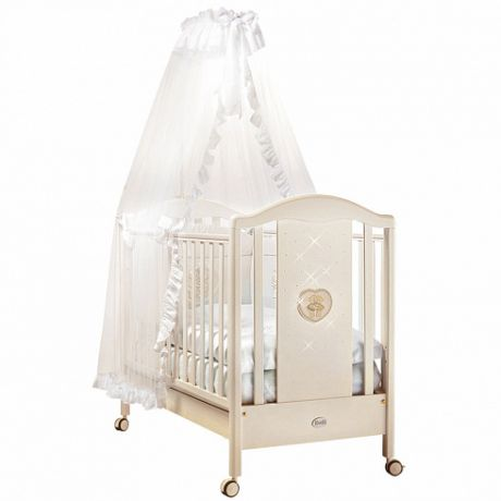 Кровать детская MON AMOUR