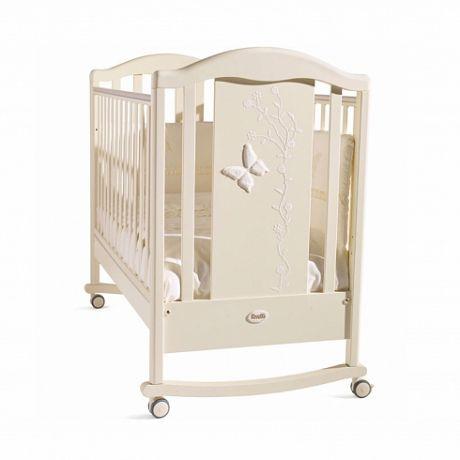 Кровать детская PRIVILEGE Dondolo