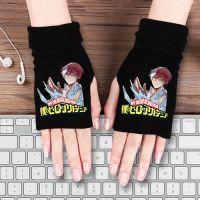 Перчатки My Hero Academia