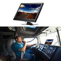 Автомобильный монитор HDMI 10 дюймов