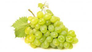 Виноград Евро 450г