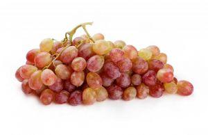Виноград Тойифа 450г