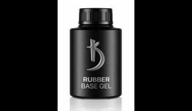 Rubber Base - Каучуковая основа (база) для гель - лака, 35 мл