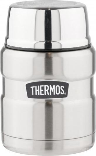 Термос Thermos King SK-3000