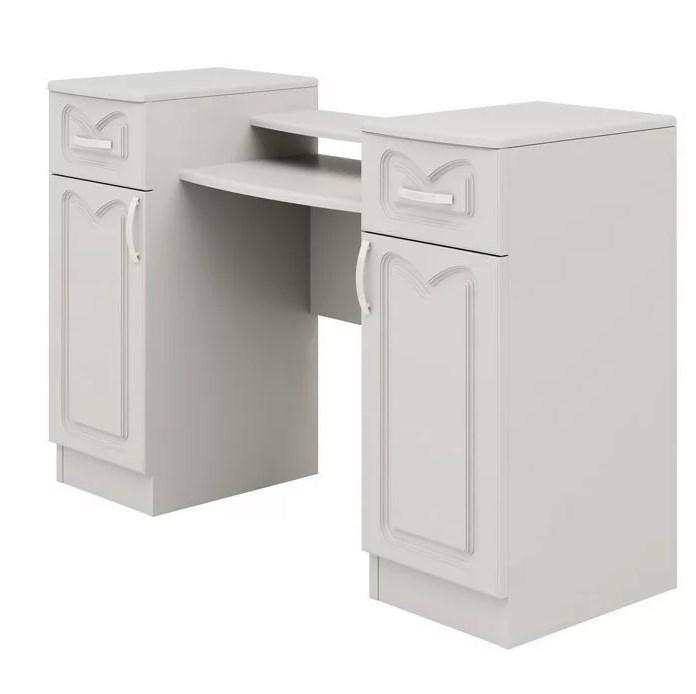 Туалетный стол Натали-1