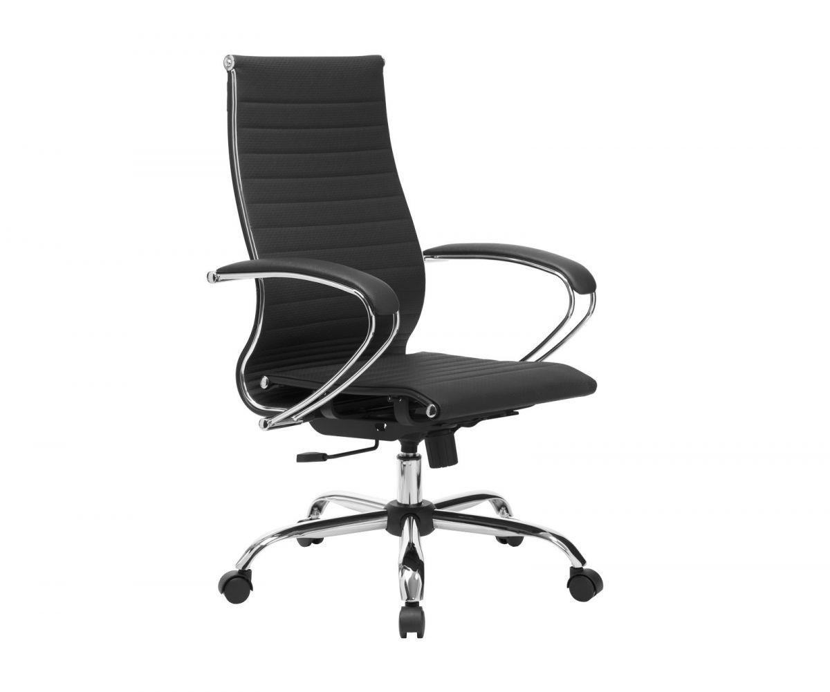 Кресло Метта Комплект 10.1