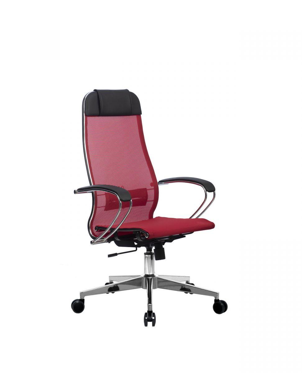 Кресло Метта Комплект 12