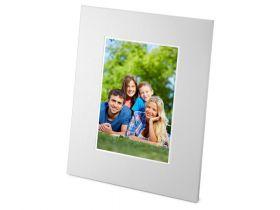 Рамка для фотографии «Севилья» (арт. 509510)