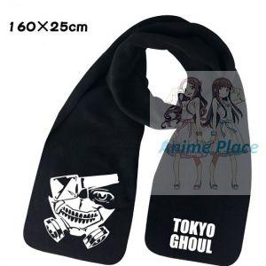 Шарф Tokyo Ghoul