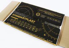 Упаковка StP Aero