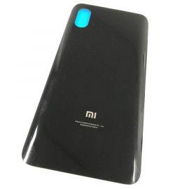 крышка Xiaomi Mi 8 Pro