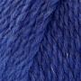 BC Garn Yorkshire 14 синий