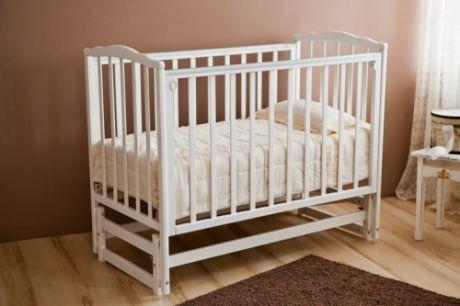 """С 619 Кровать детская """"Кристина"""""""