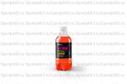 Fitness Drink СТ L CRN 1000 mg 330 ml