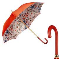 Зонт-трость Pasotti Rosso Viona Original