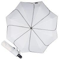 Зонт складной Pierre Cardin 82268-OC Astra Ivory