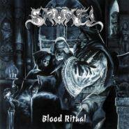SAMAEL - Blood Ritual 1992/2004