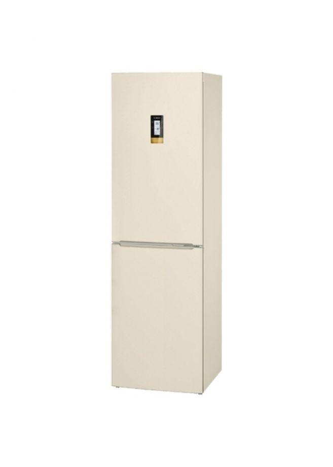 Двухкамерный холодильник Bosch KGN 39XK18R