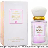DOZA parfum № 5.Духи 50мл (жен), шт