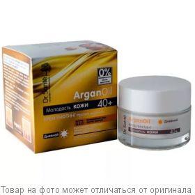 Dr.Sante ArganOil Крем-лифтинг против морщин дневной 40+, 50мл/12шт, шт