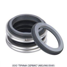 Торцевое уплотнение Wilo DPL32/85-0,37/2