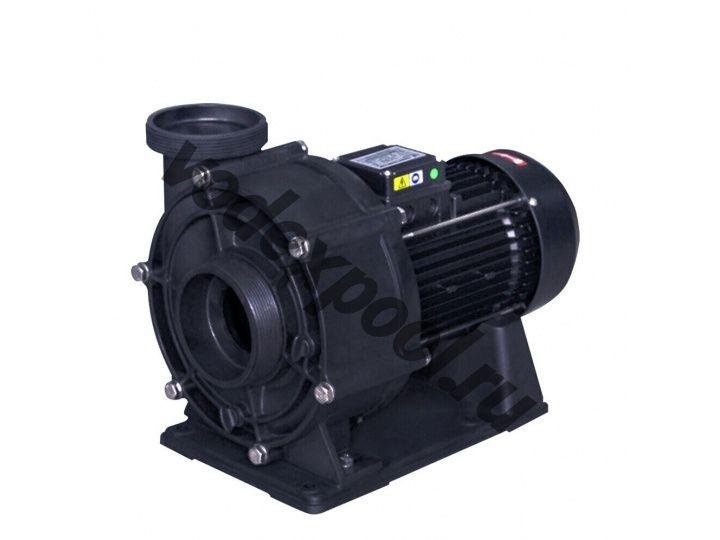 Насос Aquaviva LX WTB300T (380В, 60 м3/ч, 4HP)