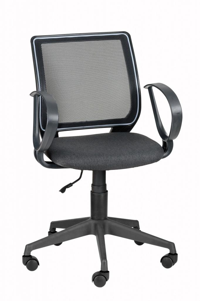 Кресло  Эксперт