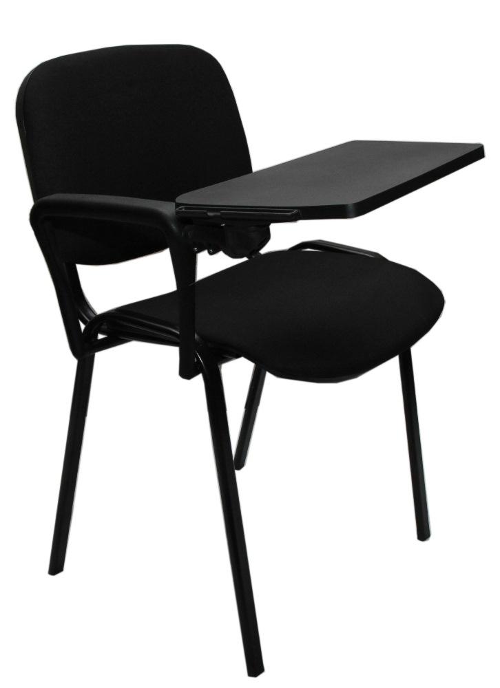 Стул офисный Изо+столик