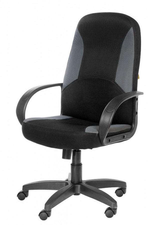 Кресло Амиго 783 ультра
