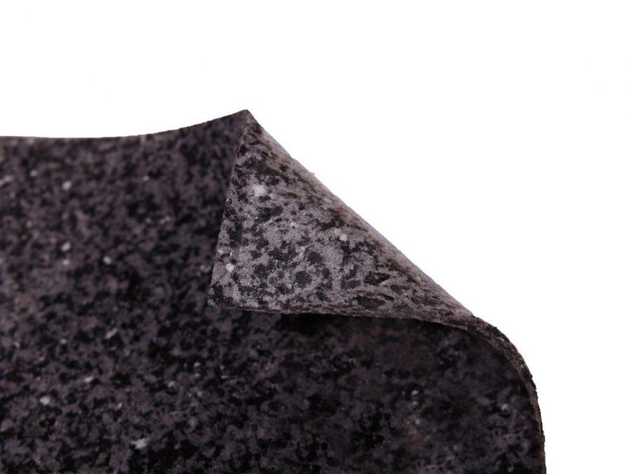 STP BlackTon 4 мм звукопоглощающий материал