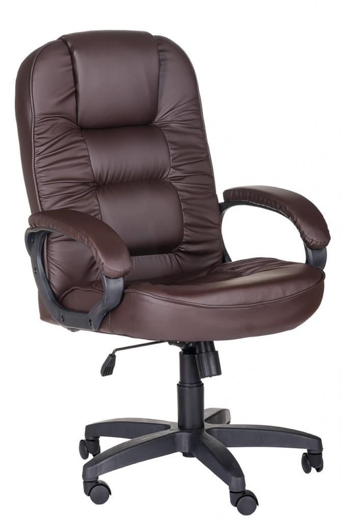 Кресло Бруно ультра