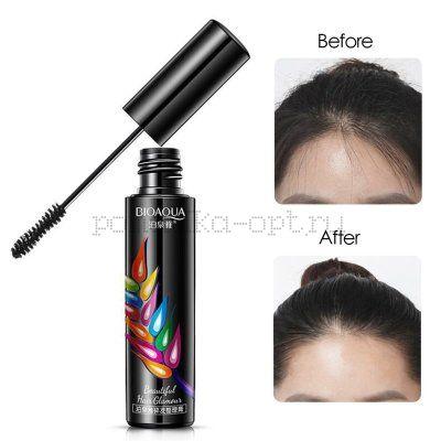 Оригинал Финишное средство для укладки волос Bioaqua Beautiful Hair Glamour