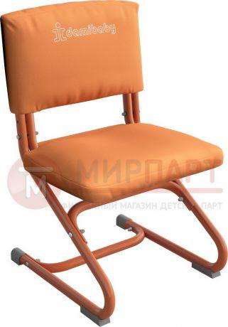 Чехол для стула СУТ 01 и СУТ 01-01 оксфорд