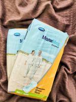 MOLIMED PREMIUM MINI Урологические прокладки для женщин (14 шт.)