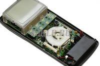 АМ-1061 Мультиметр цифровой - Внутренняя конструкция, запасной предохранитель фото