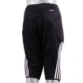 Вратарские бриджи adidas Tierro 13 Goalkeeper 3/4 Pants